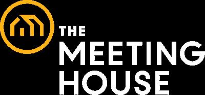 logo-meeting-house